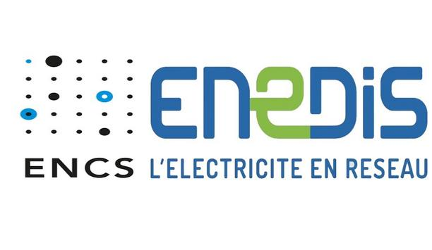 Enedis becomes newest member of the European Network for Cyber Security (ENCS)
