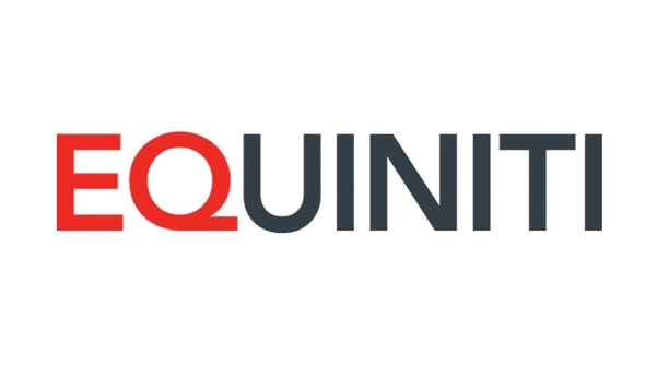 Equiniti launches EQ FirstSight threat intelligence platform to enhance cyber security business