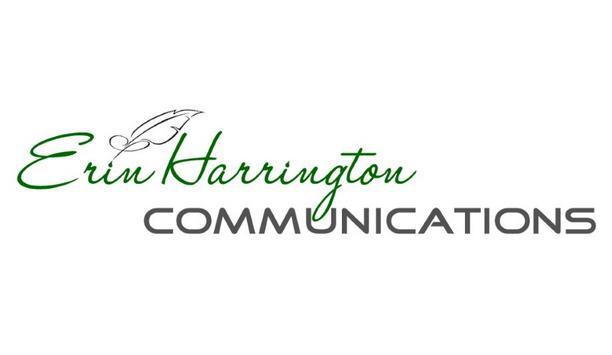 Erin Harrington Communications' Founder, Erin Harrington announces 16th Anniversary celebrations for the company