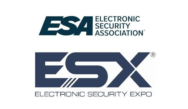 ESA Becomes Sole-Owner Of ESX, The National Tradeshow