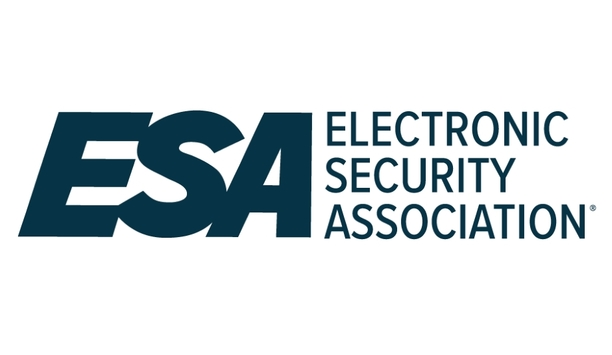 ESA's National Training School launches new Training as a Service Program at ESX 2019