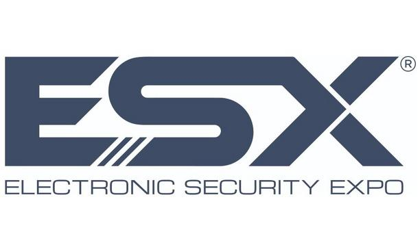 Electronic Security Association announces OpenXchange panelists from Brilliant, RapidSOS and RSPNDR at ESX Virtual Experience 2021