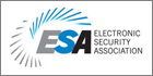 Electronic Security Association announces winners of ESA SECURE+ Awards