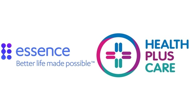 Essence to exhibit voice-enabled Care@Home Communicator solution at Health+Care 2019