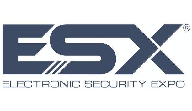 The 2021 Edition Of Electronic Security Expo (ESX) To Be Held Virtually As ESX 2021 Virtual Experience
