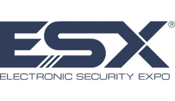 ESX 2021 virtual experience to feature an educational program for the electronic security industry