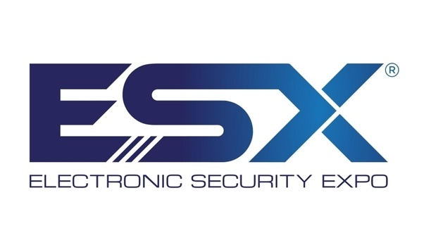 Electronic Security Expo 2018 Demonstrates IoT-Based Security Offerings