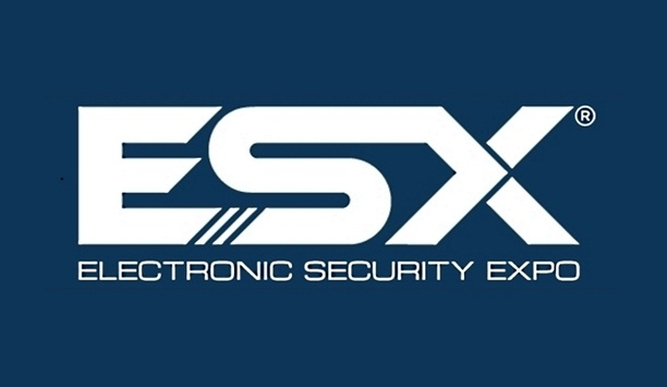 Electronic Security Expo 2018 explores best pratices for monitoring unlicensed activity in alarm systems