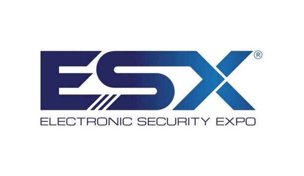 Electronic Security Expo announces winners of 2018 Innovation awards