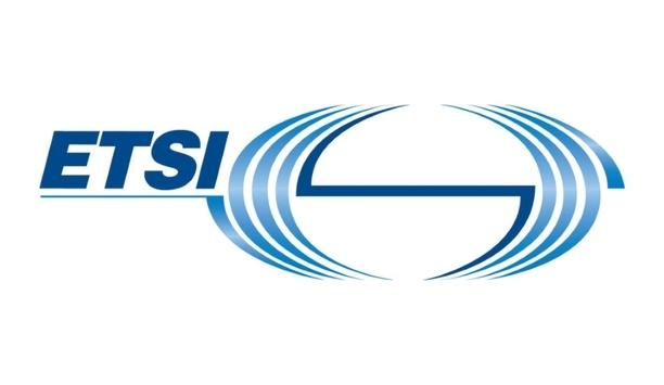 ETSI for Network Functions Virtualisation's Release 4 enhances cloud-enabled deployments