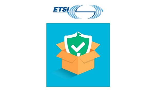 ETSI Releases Middlebox Security Protocols (MSP) Framework Specification