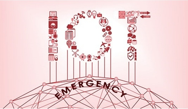ETSI report highlights IoT devices and technologies for emergency communications