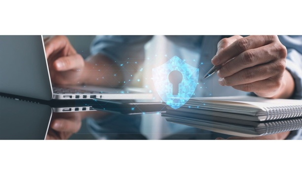 ETSI Security Week 2020 to be held virtually to showcase smart secure platform and advanced cryptography