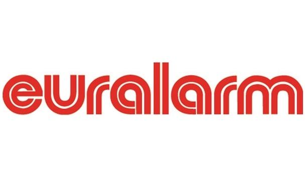 Euralarm announces speaker line-up at Euralarm Symposium 2018