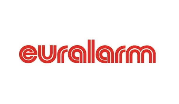 Euralarm calls on building renovations to be aimed towards achieving higher energy efficiency rating, as per EPBD