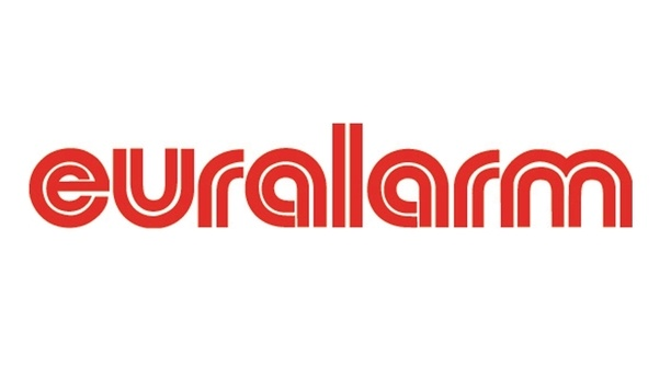 Euralarm Widens False Alarm Study Scope To Counter False Alarms In Fire Detection And Alarm Systems