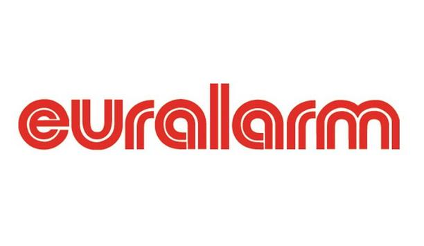 Euralarm Announces Support For Resolution Put Forth By The European Parliament To Set Higher Standards For Construction Products