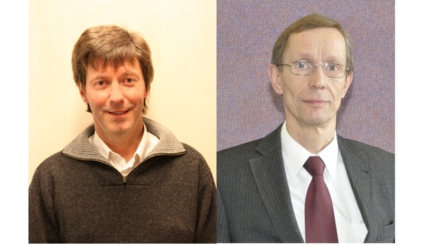 Euralarm appoints two technical managers for the security and services sections