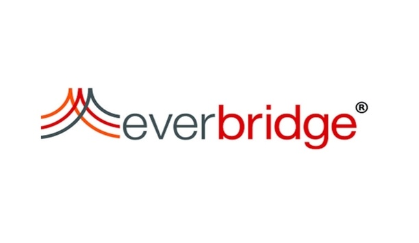 Everbridge launches Crisis Management solution to accelerate critical event response and recovery times