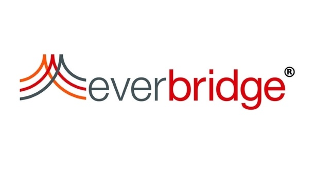 Everbridge's solution deployed to power emergency alerts for Metropolitan Nashville and Davidson County