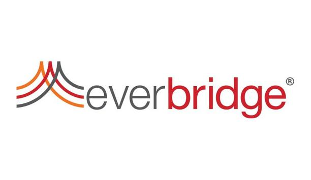 Everbridge provides the critical event management platform to help organisations manage the full lifecycle of a crisis