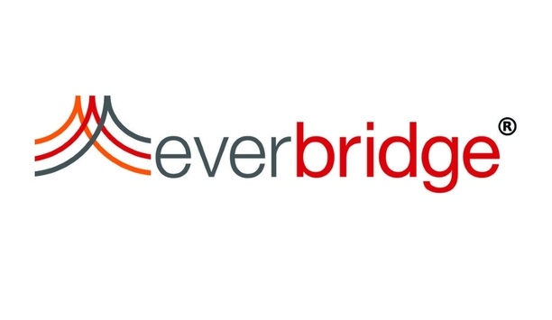 Everbridge secures FedRAMP Authorisation from U.S. Government