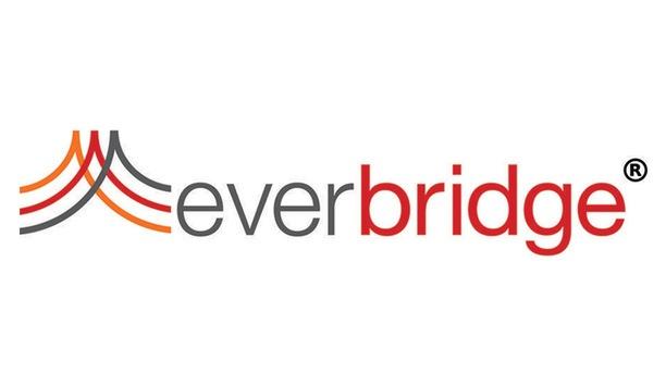Everbridge Announces Pricing Of Initial Public Offering On NASDAQ