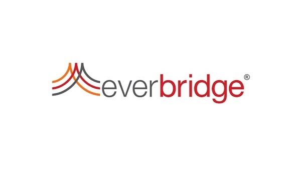 Everbridge Public Warning System Selected As Peru's Disaster Alert And Early Warning Emergency Messaging System