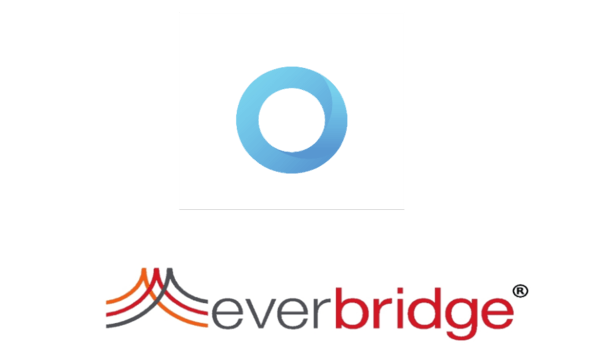 GSX 2019: Everbridge partners with RiskBand to deliver workplace security