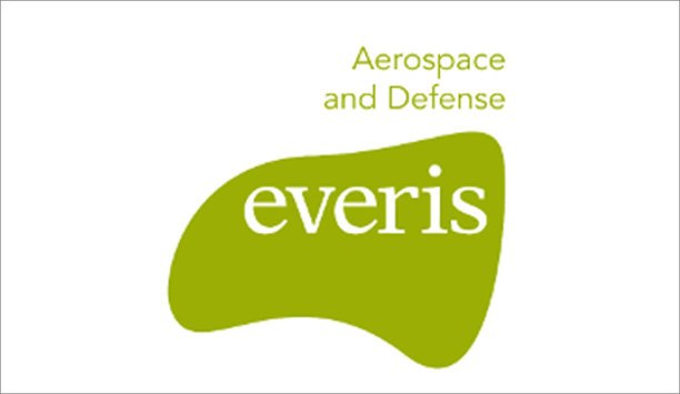 Everis Aerospace, Defense and Security strengthens its presence in HOMSEC 2017