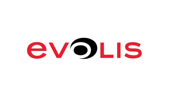 Evolis Announce Release Of New Card Lamination Module (CLM) For Avansia Lamination System