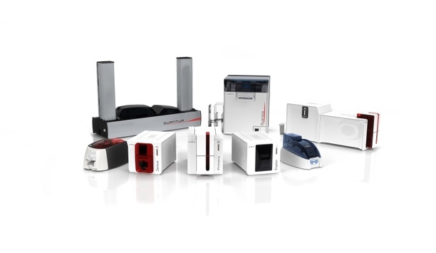 Evolis Inc. Unveils New Japanese Subsidiary Under The Brand Name Of Evolis Japan