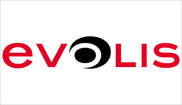 Evolis Avansia printers deployed by Shandong for instant issuance of financial social security cards