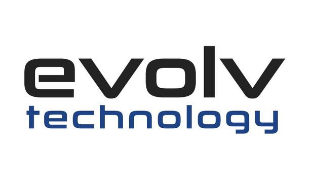Evolv Technology announces the appointment of tech industry veteran Merline Saintil to its Board of Directors