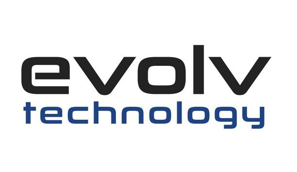 Evolv Technology Expands Executive Team With New Appointments As Company Accelerates Growth