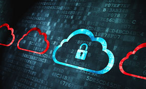 Corporate data security and access control needs evolving with growth of BYOD and cloud applications
