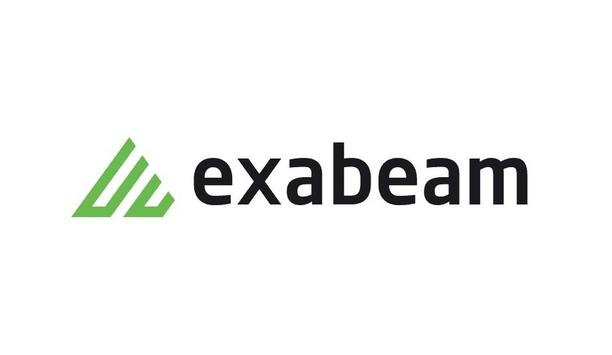 Exabeam Launches Alert Triage Application For Security Analysts To Manage Number Of Alerts Efficiently