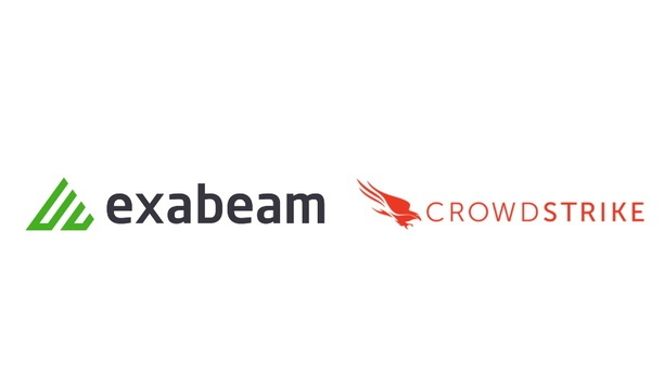 Exabeam partners with CrowdStrike to deliver Ingestor application for detecting advanced threats