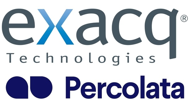 exacqVision integrates with Percolata to create customised computer vision and predictive analytics for retailers