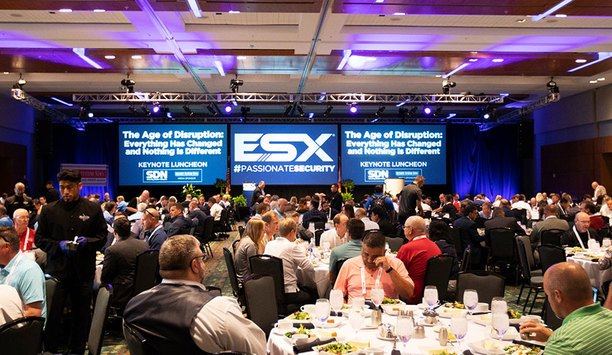 Raising the bar and exploring new strategies at ESX 2019 in Indianapolis