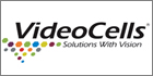 VideoCells' video surveillance solutions showcased at Expo Comm Moscow 2010