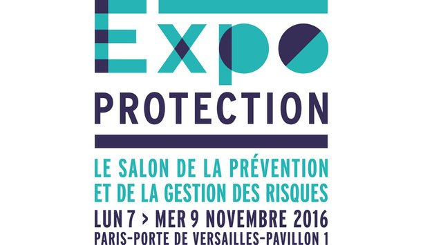 TDSi to showcase GARDiS software solution at Expoprotection 2016 in Paris