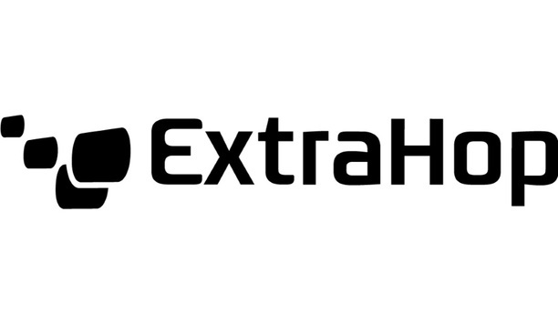 ExtraHop Announces Top Predictions For Cybersecurity And Technology Industries, 2020