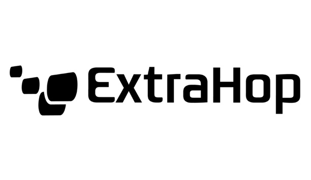 ExtraHop emphasises on importance of Network Traffic Analytics at Black Hat USA 2018