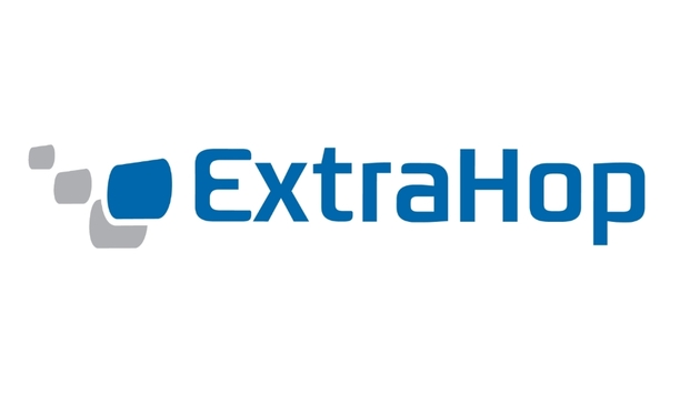 ExtraHop unveils Panorama Partner Program to accelerate integration of network traffic analysis for enterprise security modernisation