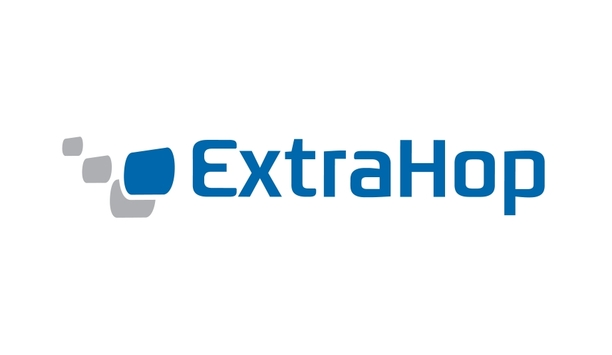ExtraHop announces Reveal(x) platform to provide advanced discovery and behaviour profiling for IoT devices