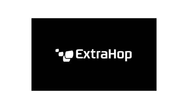 ExtraHop customers experience 84% reduction in time to resolve threats according to Forrester Consulting's analysis