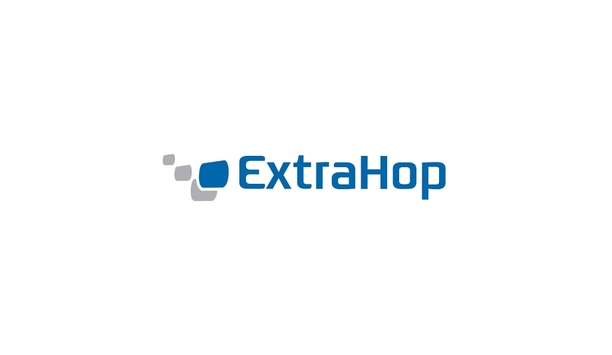 ExtraHop Helps SOC And NOC Teams To Identify And Safeguard Critical Assets