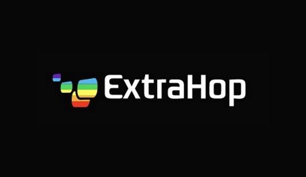 ExtraHop announces Reveal(x) Cloud, SaaS-based NDR solution for enhanced cloud security