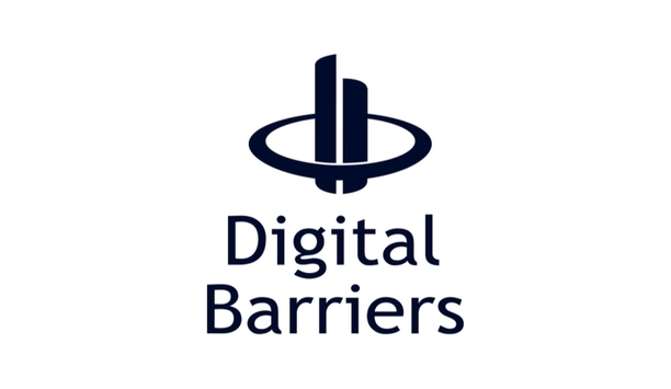 Digital Barriers enhances security operations at London's O2 Arena for The BRIT Awards and National Television Awards